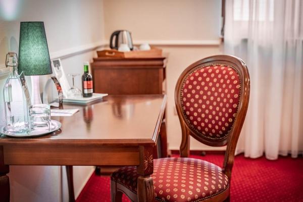 hotel-capital-2019-hires-25-web8AF328C6-4684-B3F7-4BD6-15619F72A164.jpg