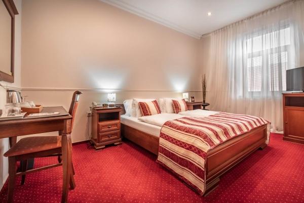 hotel-capital-2019-hires-31-web312AF8BA-058B-477A-379F-D3DCB3F517FF.jpg