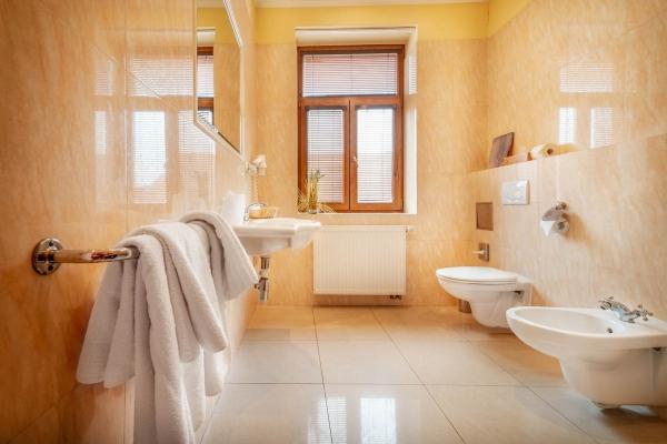 hotel-capital-2019-hires-34-webBFC68164-75DD-CCFA-6616-0AFE6CA6ED3B.jpg